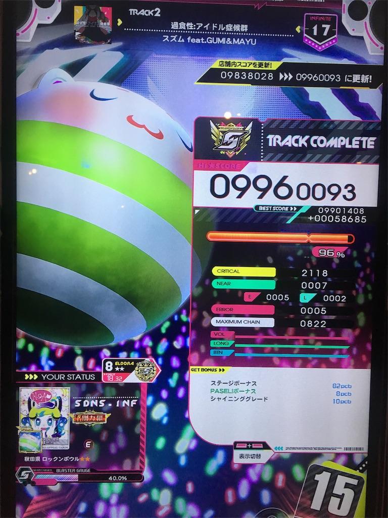 f:id:Saiko_R_F:20190417004804j:image