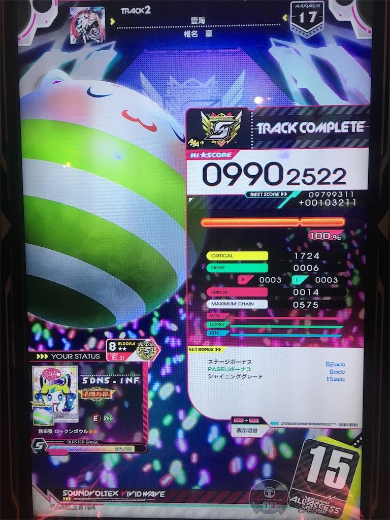 f:id:Saiko_R_F:20190417004826j:image