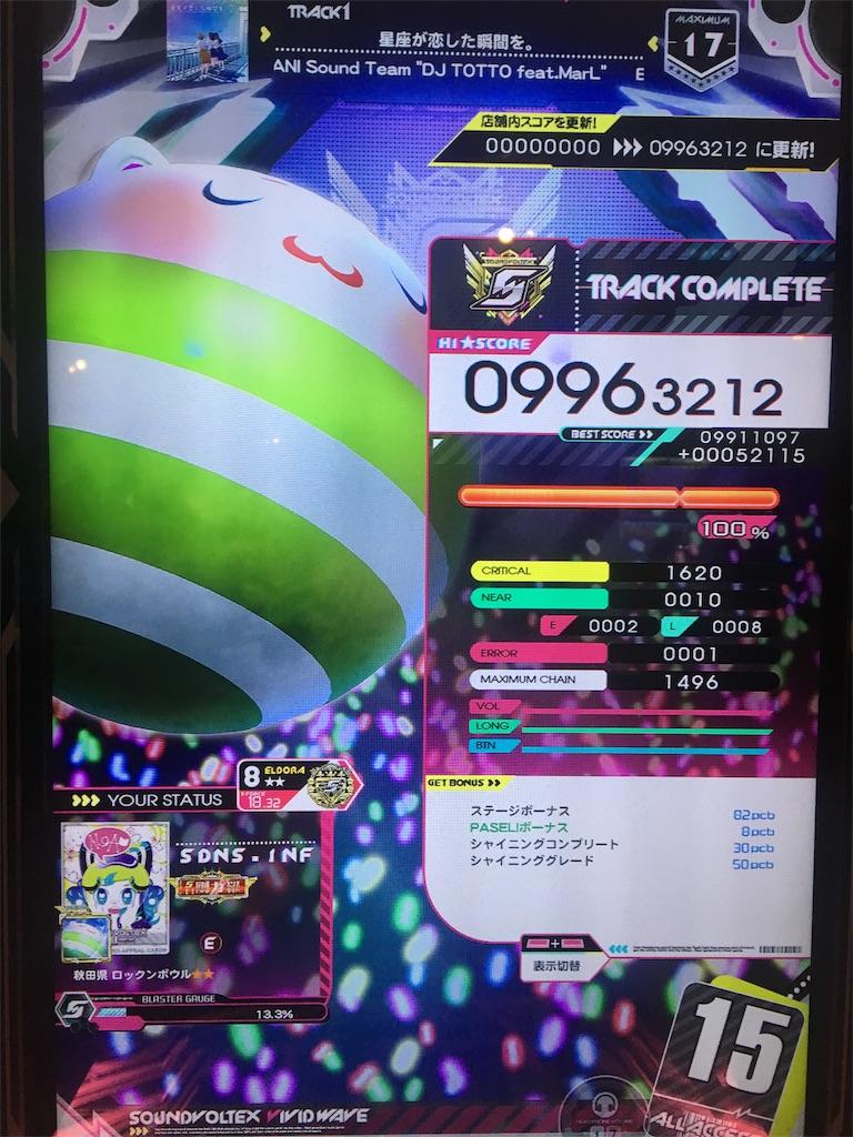 f:id:Saiko_R_F:20190417004834j:image