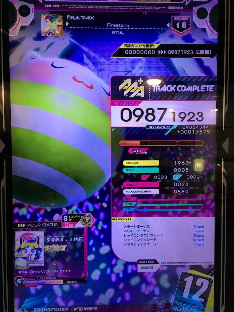 f:id:Saiko_R_F:20190417010244j:image
