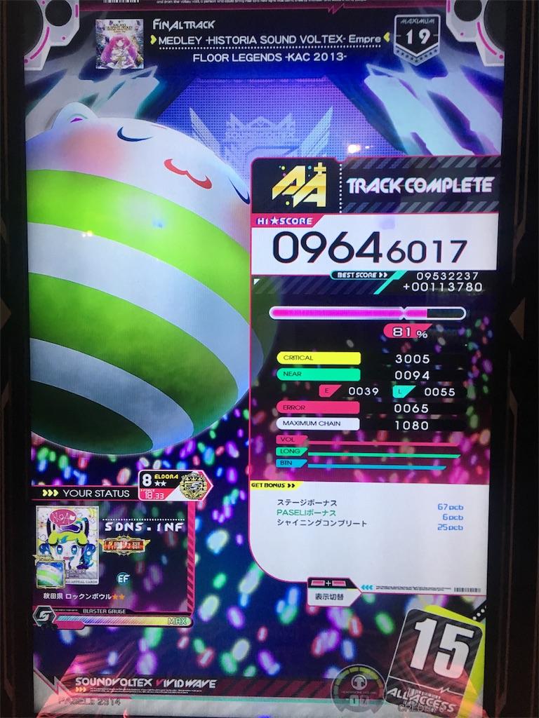 f:id:Saiko_R_F:20190417011126j:image
