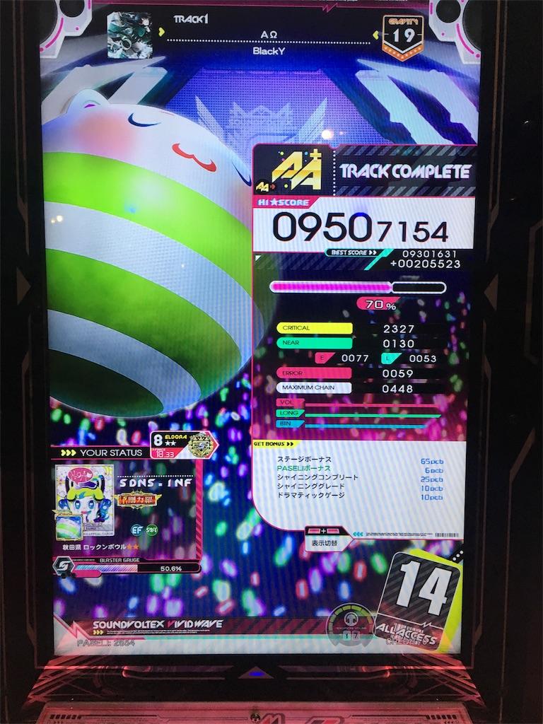 f:id:Saiko_R_F:20190417011227j:image