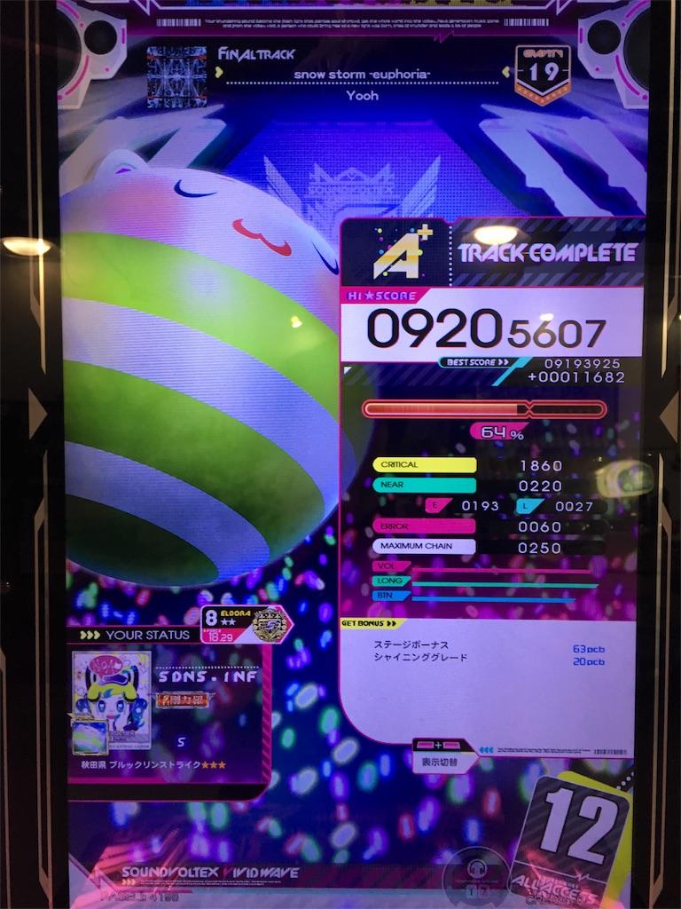 f:id:Saiko_R_F:20190417011243j:image