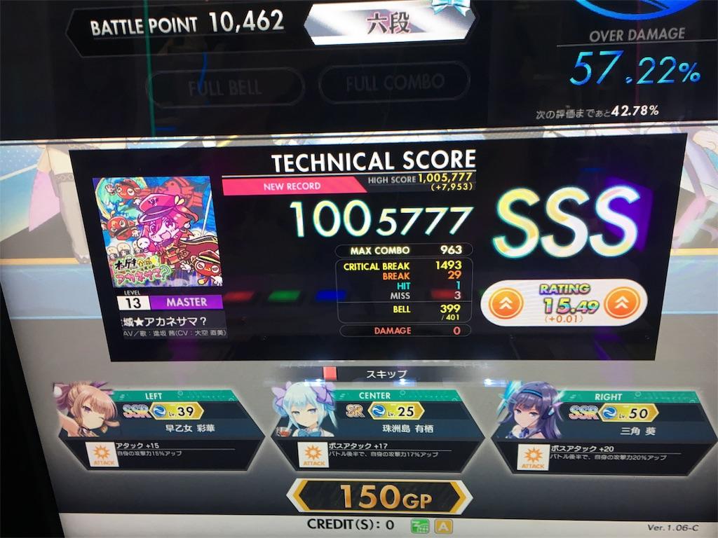 f:id:Saiko_R_F:20190501042511j:image