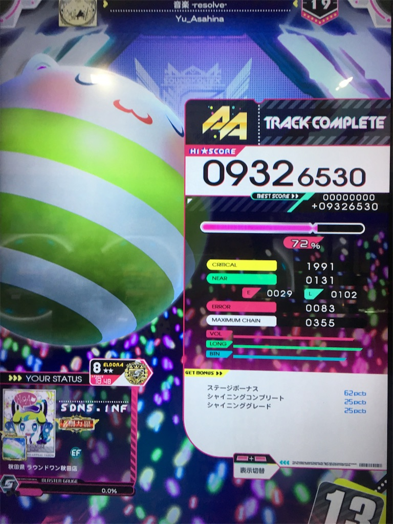 f:id:Saiko_R_F:20190531165725j:image