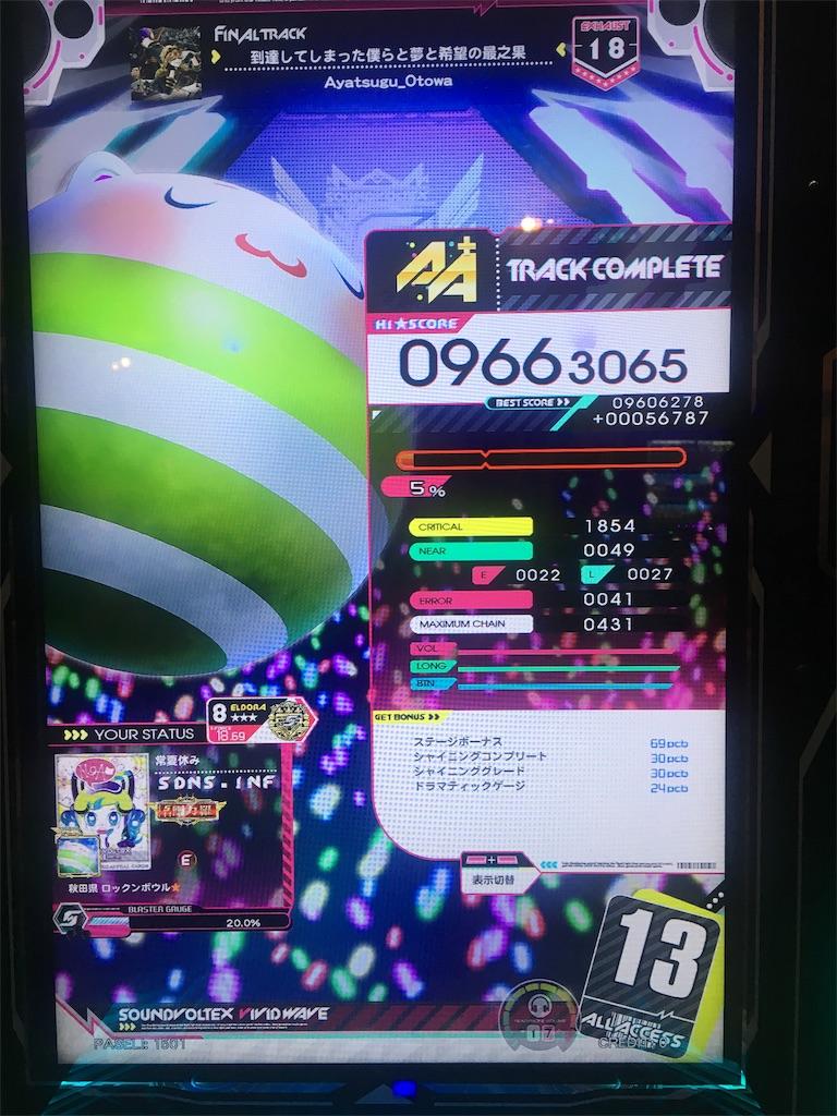 f:id:Saiko_R_F:20190618142827j:image