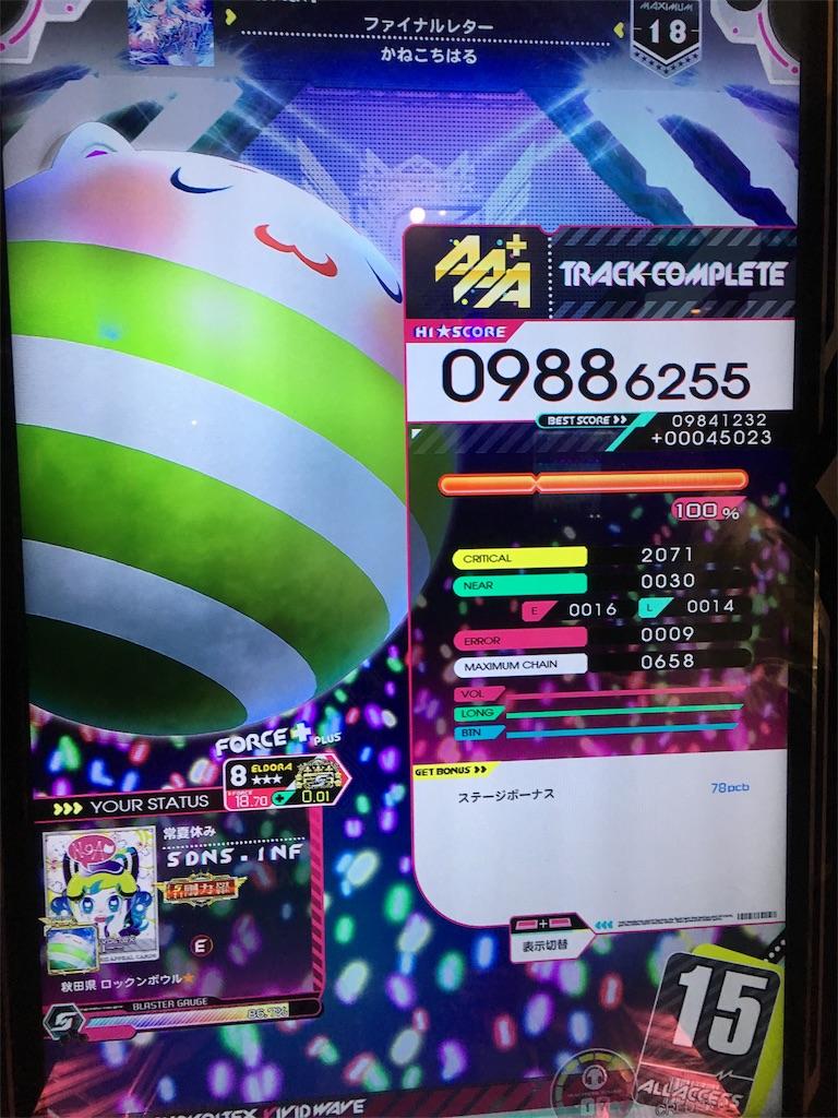 f:id:Saiko_R_F:20190618142859j:image