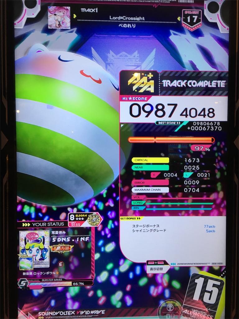 f:id:Saiko_R_F:20190618142903j:image