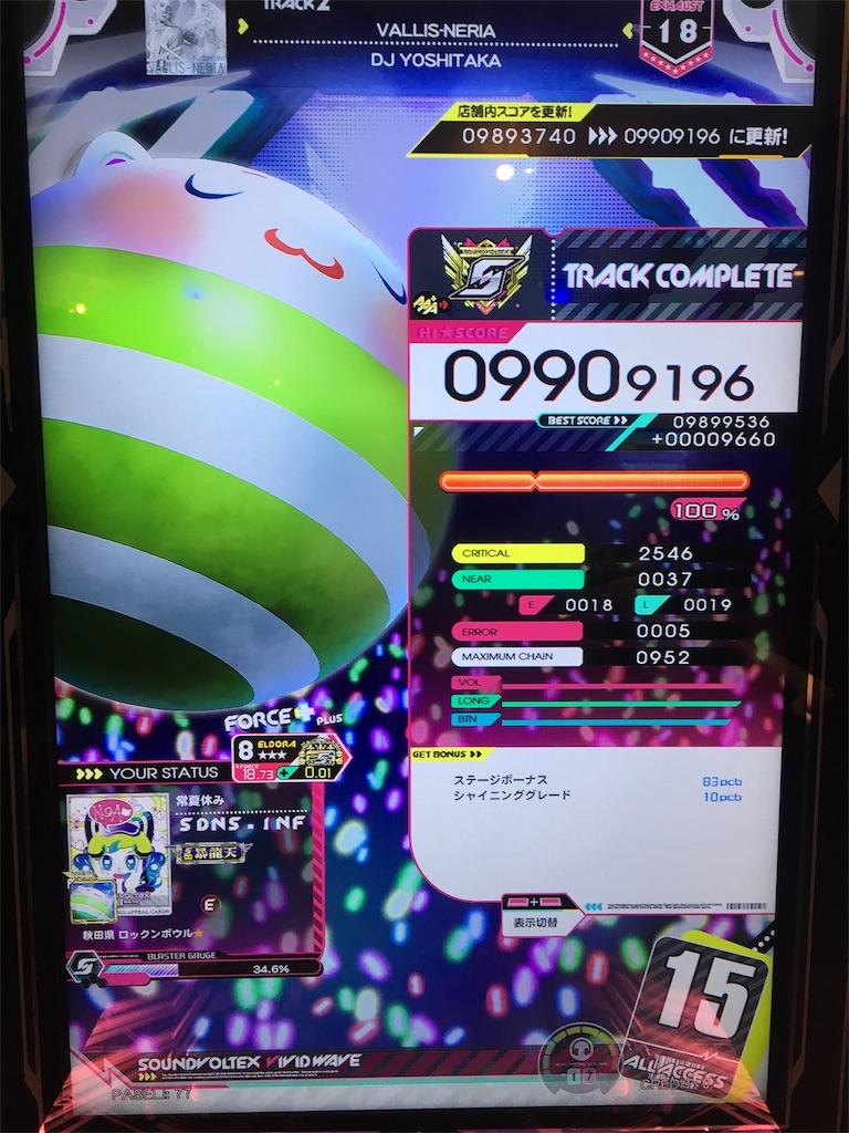 f:id:Saiko_R_F:20190730031250j:image
