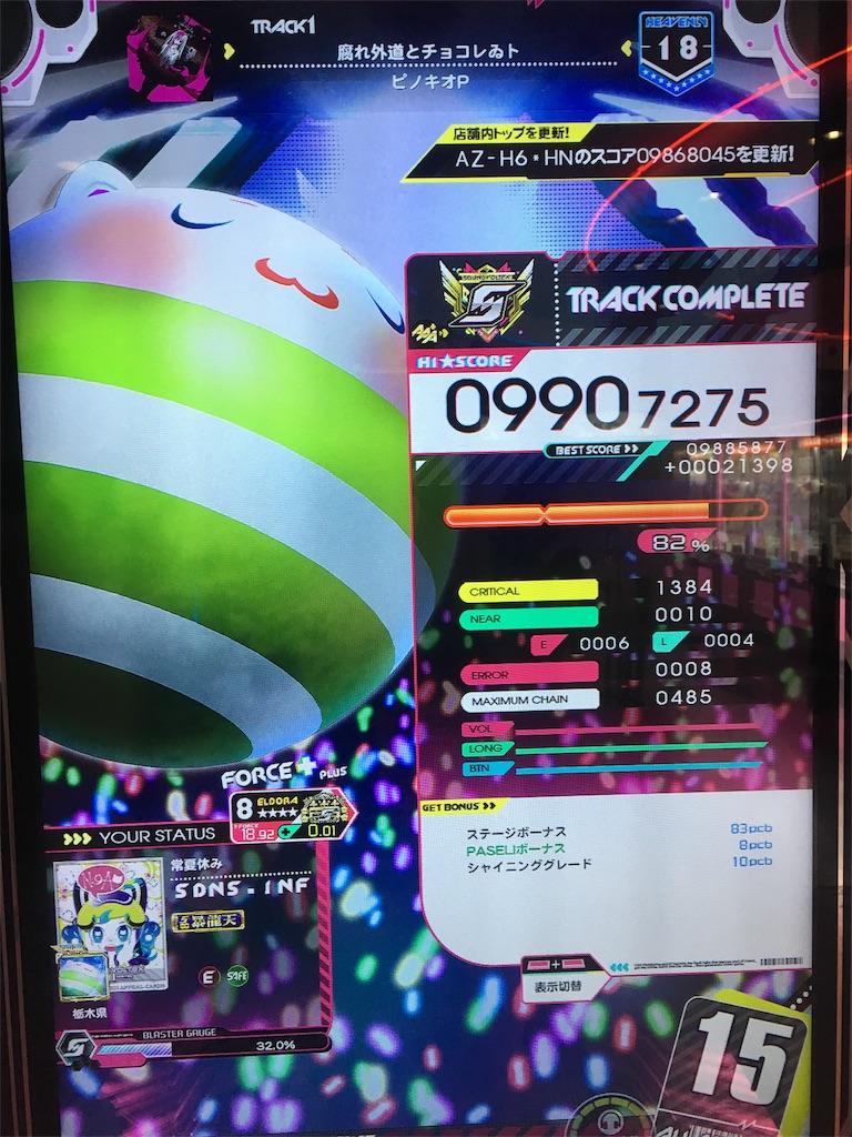f:id:Saiko_R_F:20191016033901j:image