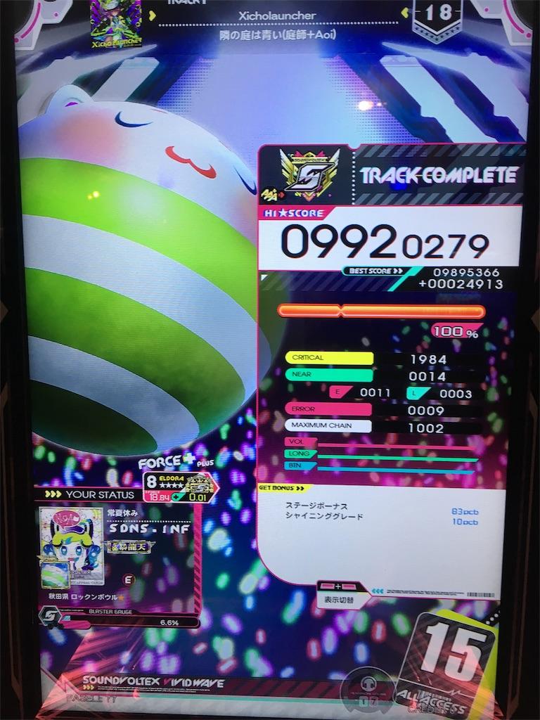 f:id:Saiko_R_F:20191016033958j:image