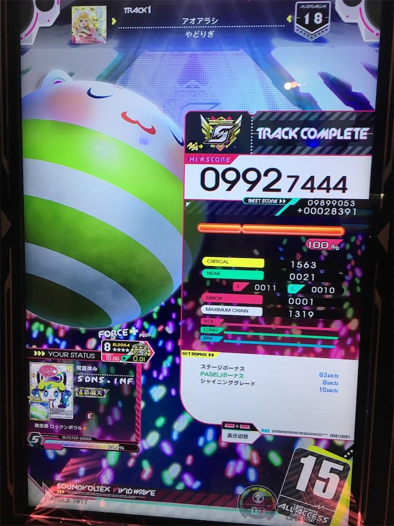f:id:Saiko_R_F:20191016034001j:image