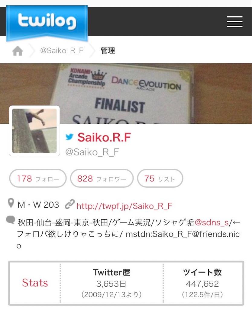 f:id:Saiko_R_F:20191224015824j:image