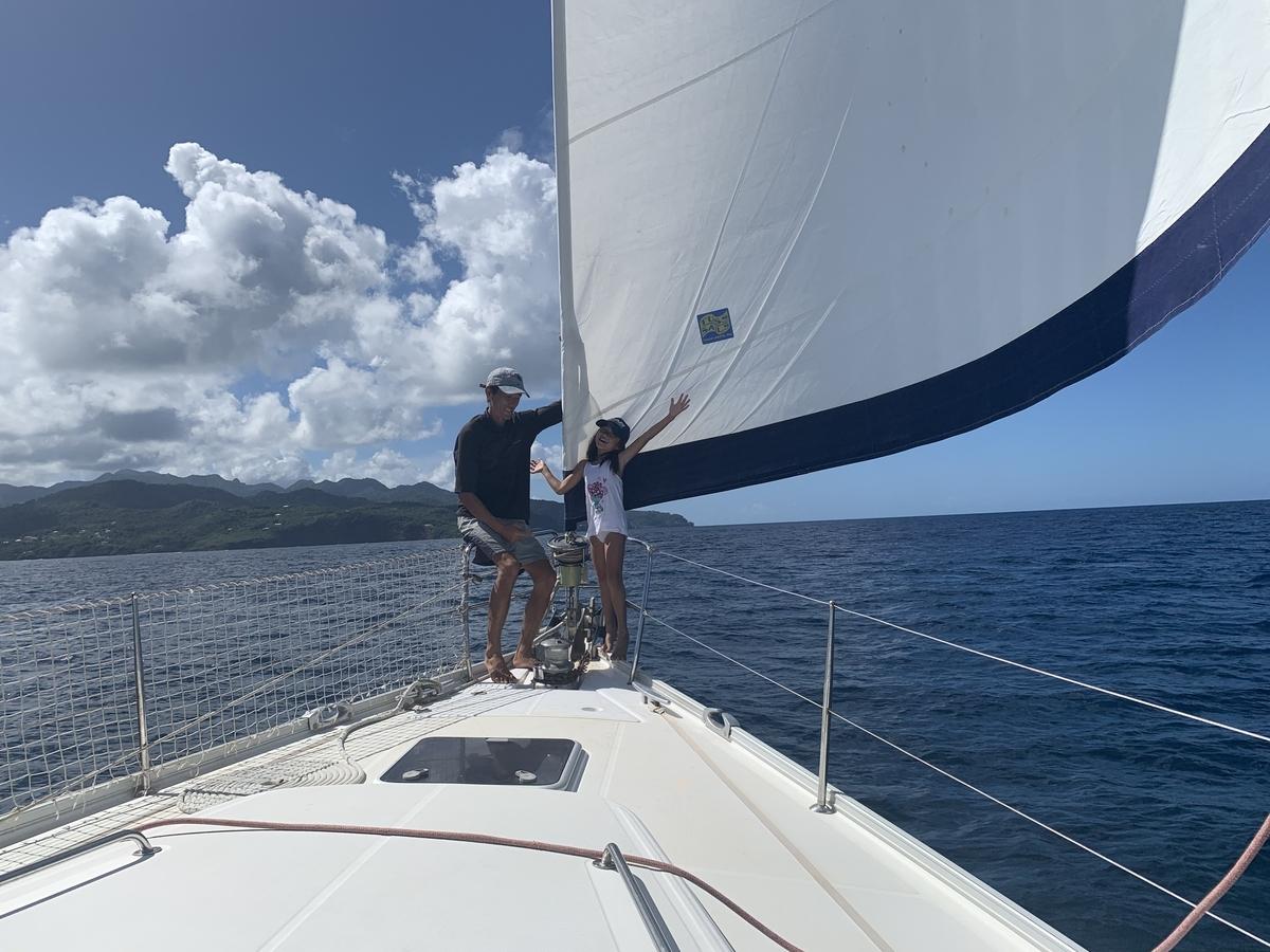 f:id:SailingSiesta:20210112120938j:plain
