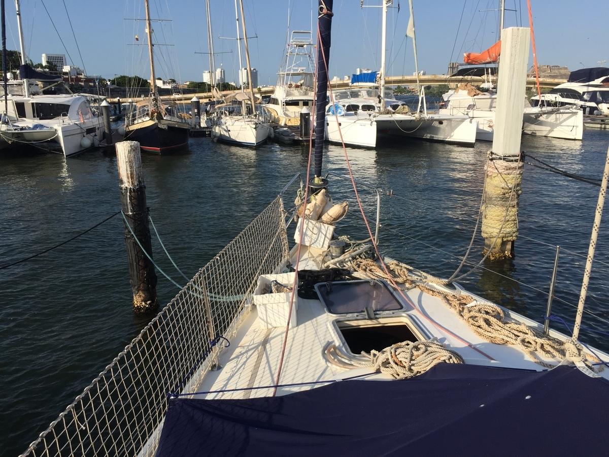 f:id:SailingSiesta:20210201035255j:plain