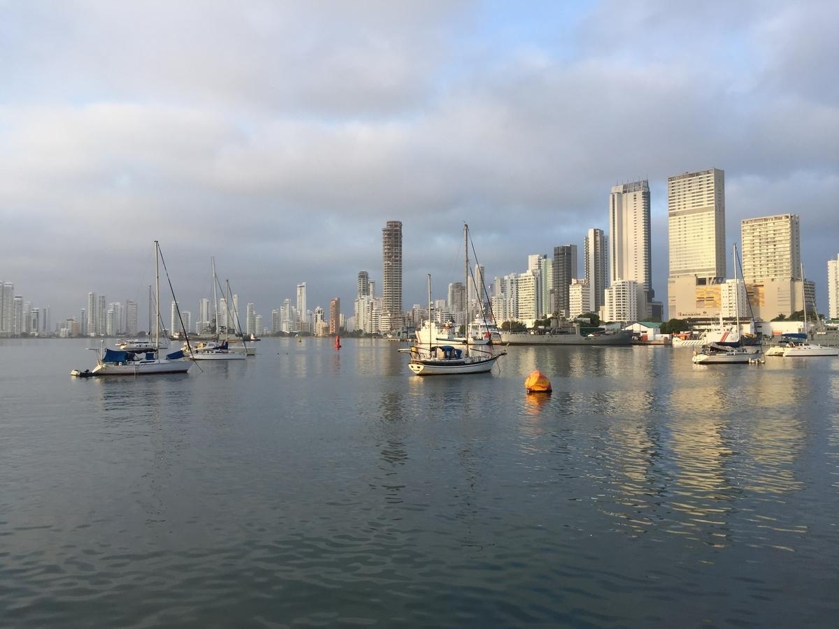 f:id:SailingSiesta:20210206114338j:plain