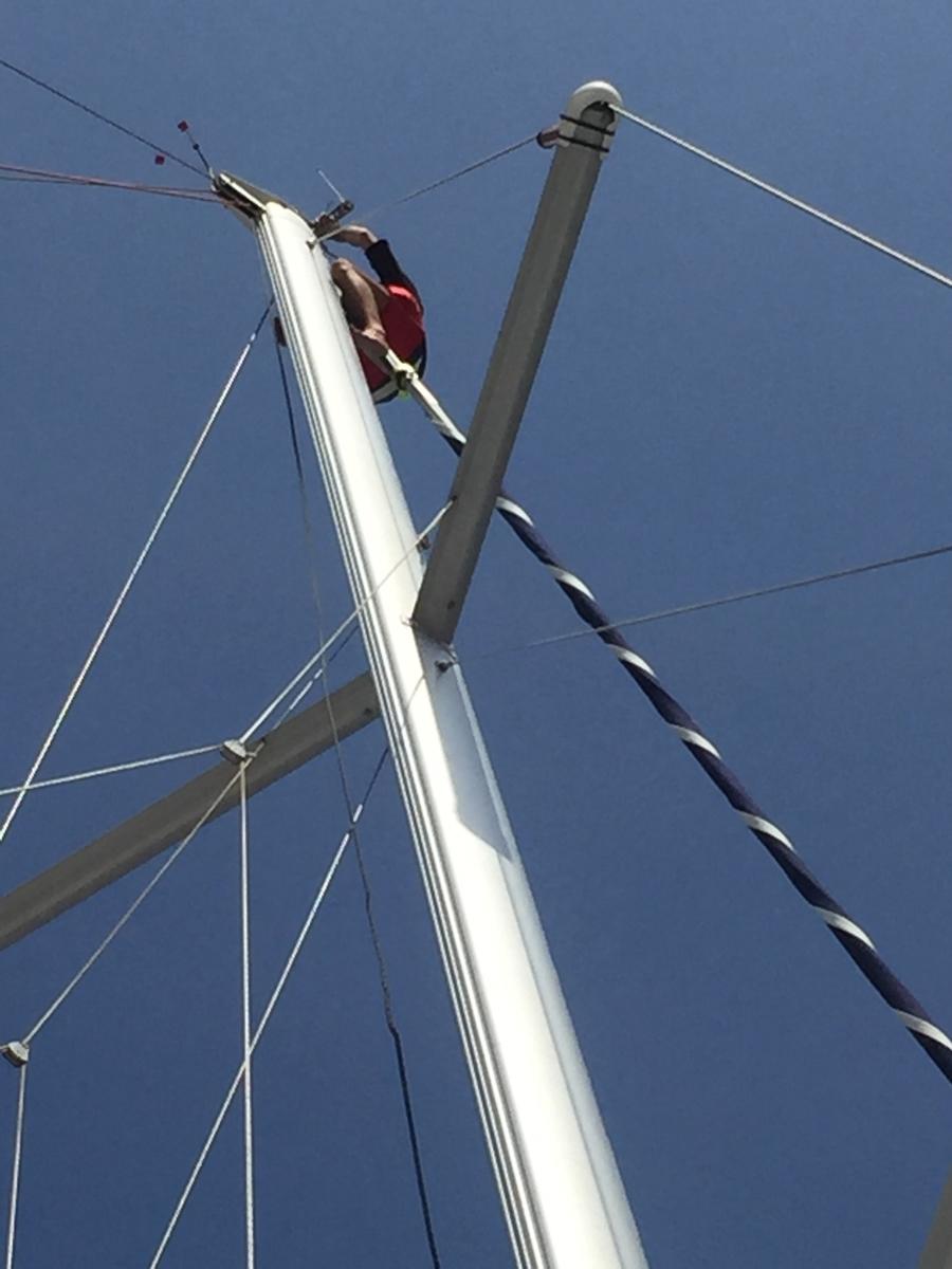 f:id:SailingSiesta:20210220114510j:plain