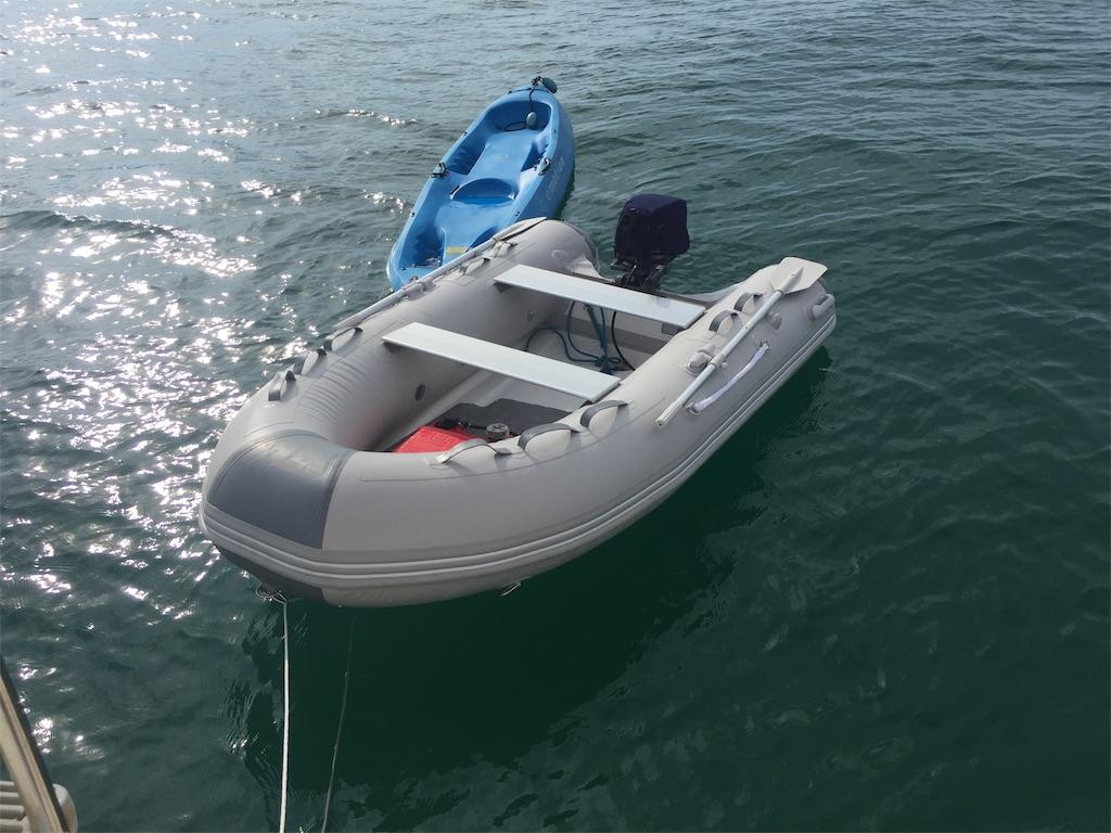 f:id:SailingSiesta:20210419123634j:image