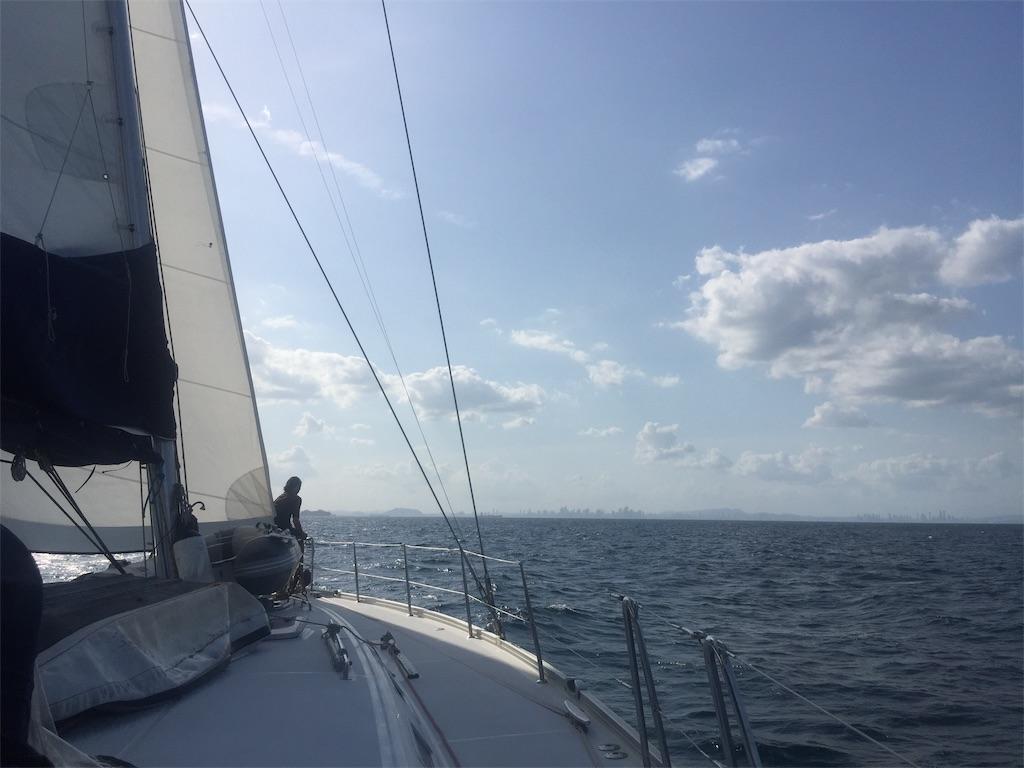 f:id:SailingSiesta:20210428114444j:image