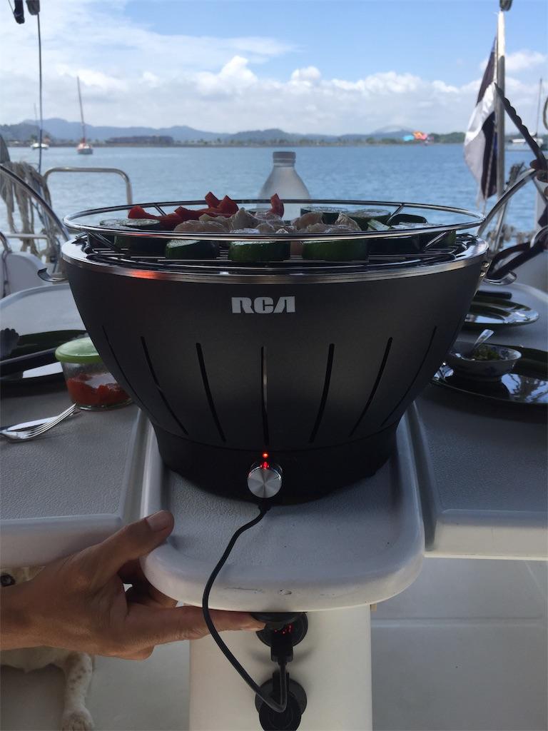 f:id:SailingSiesta:20210428115358j:image