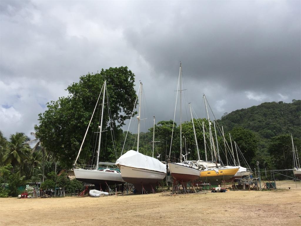 f:id:SailingSiesta:20210530140530j:image