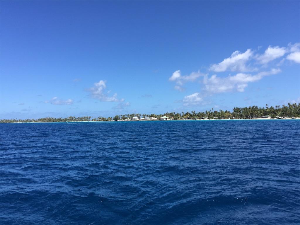 f:id:SailingSiesta:20210831160234j:image