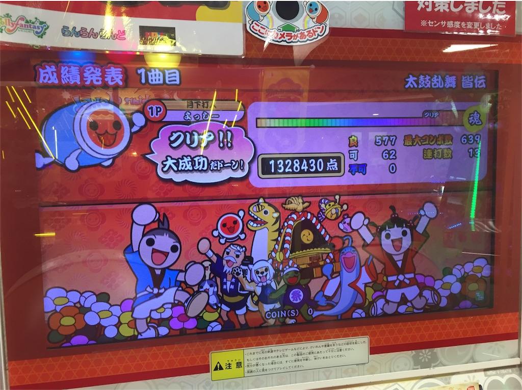 f:id:Saitama-2000:20170212185654j:image