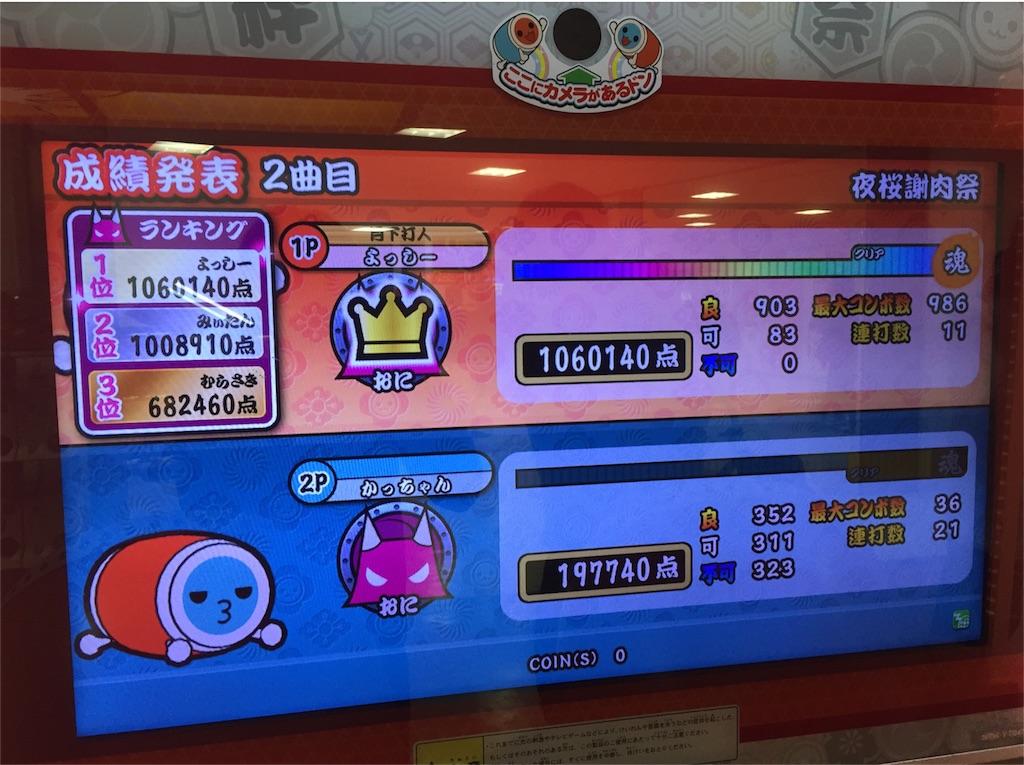 f:id:Saitama-2000:20170217233202j:image