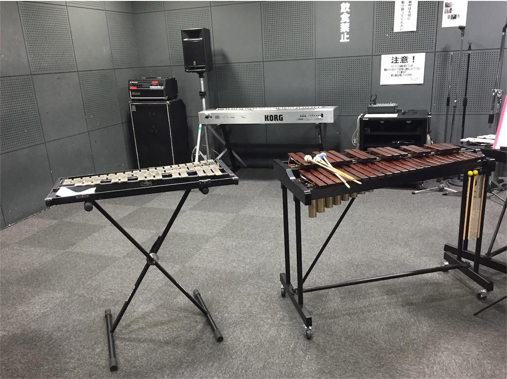 f:id:Saitama-2000:20170217234517j:image