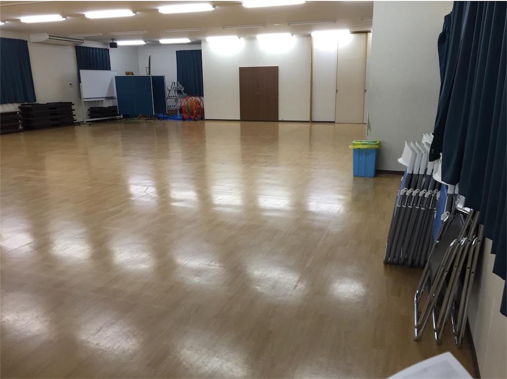 f:id:Saitama-2000:20170219052615j:image