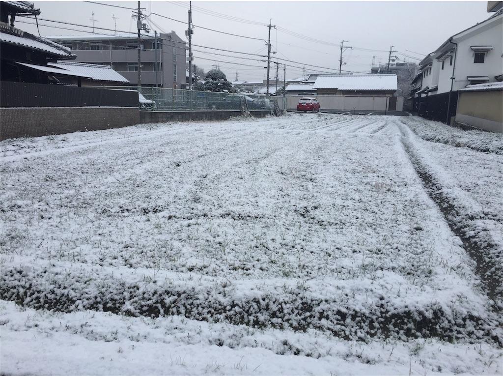 f:id:Saitama-2000:20170328182431j:image