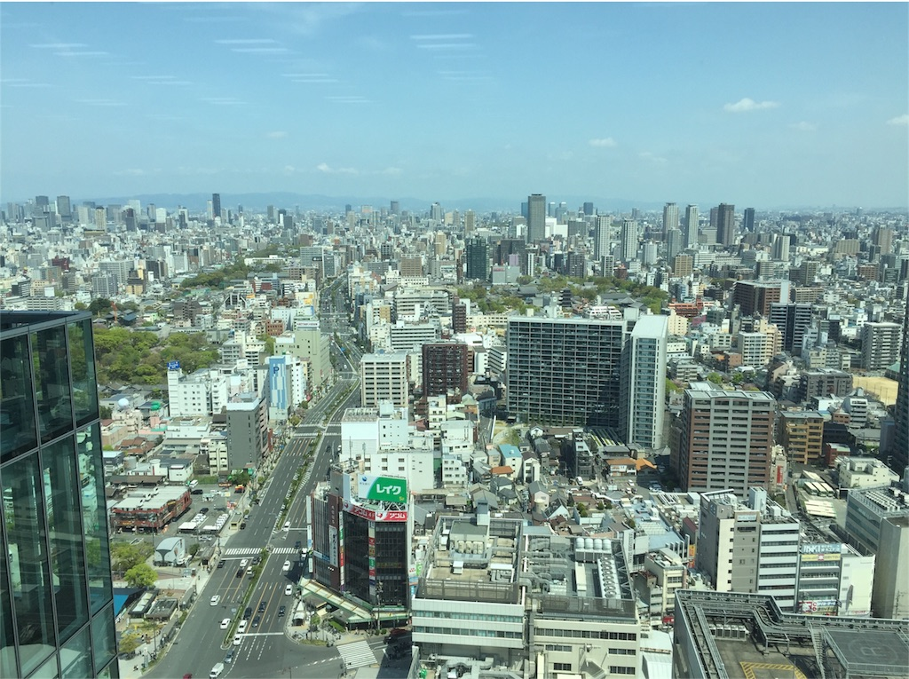 f:id:Saitama-2000:20170422005029j:image