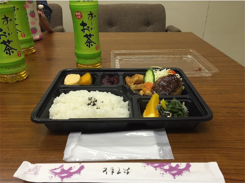f:id:Saitama-2000:20170617182042j:image