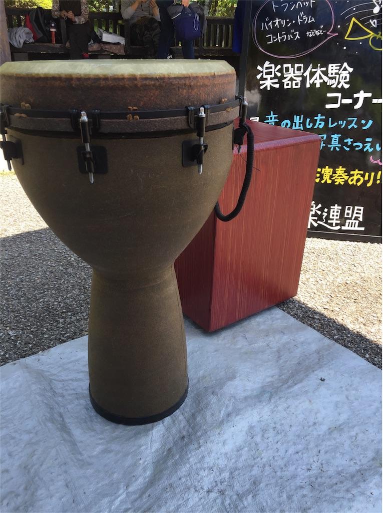 f:id:Saitama-2000:20170628232552j:image