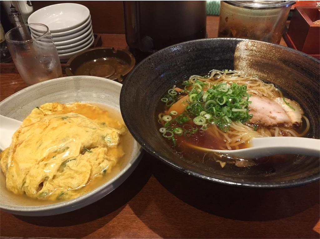 f:id:Saitama-2000:20170905193849j:image