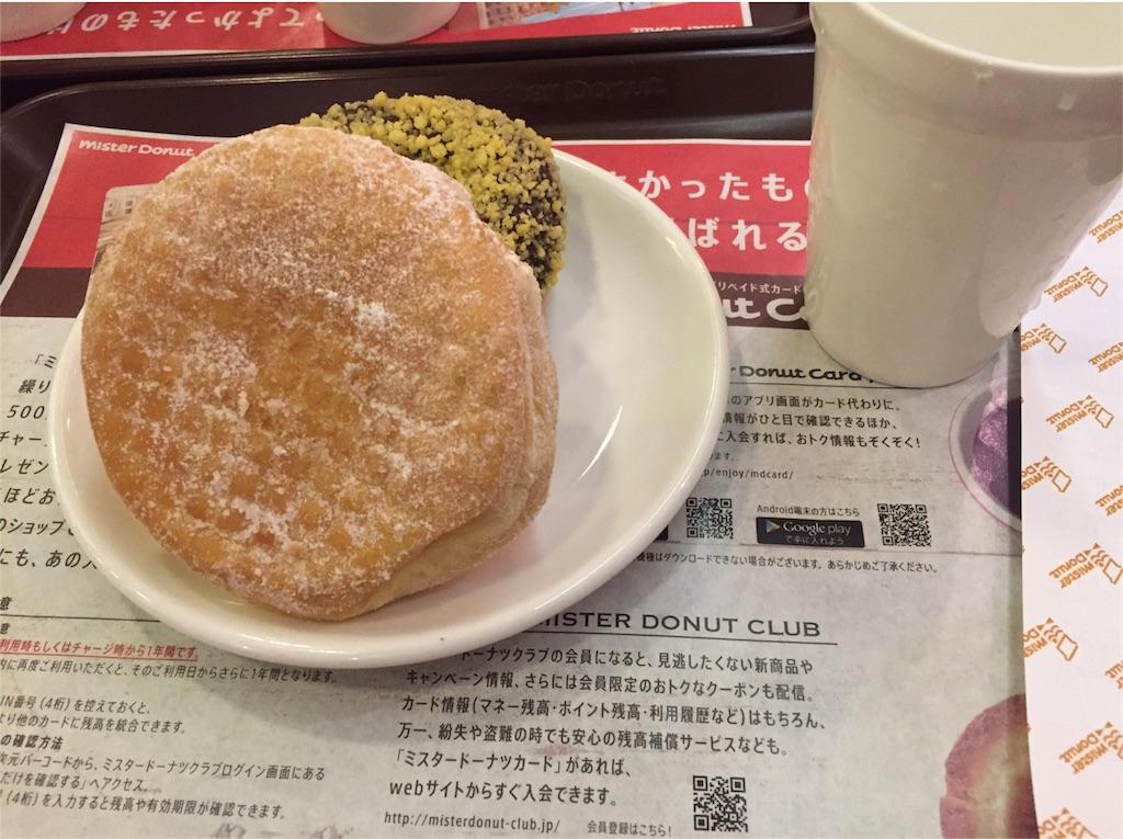 f:id:Saitama-2000:20170905194828j:image