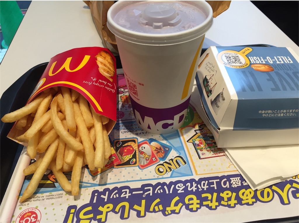 f:id:Saitama-2000:20171119113419j:image