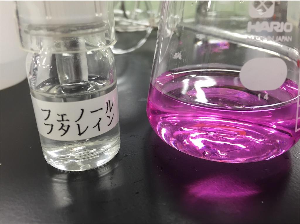 f:id:Saitama-2000:20171204171002j:image