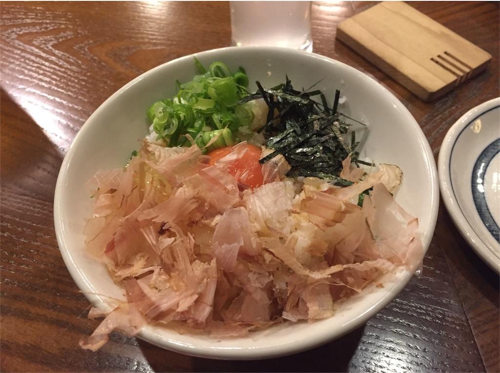 f:id:Saitama-2000:20171225164557j:image
