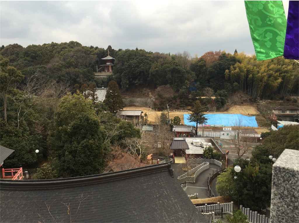 f:id:Saitama-2000:20180204133759j:image