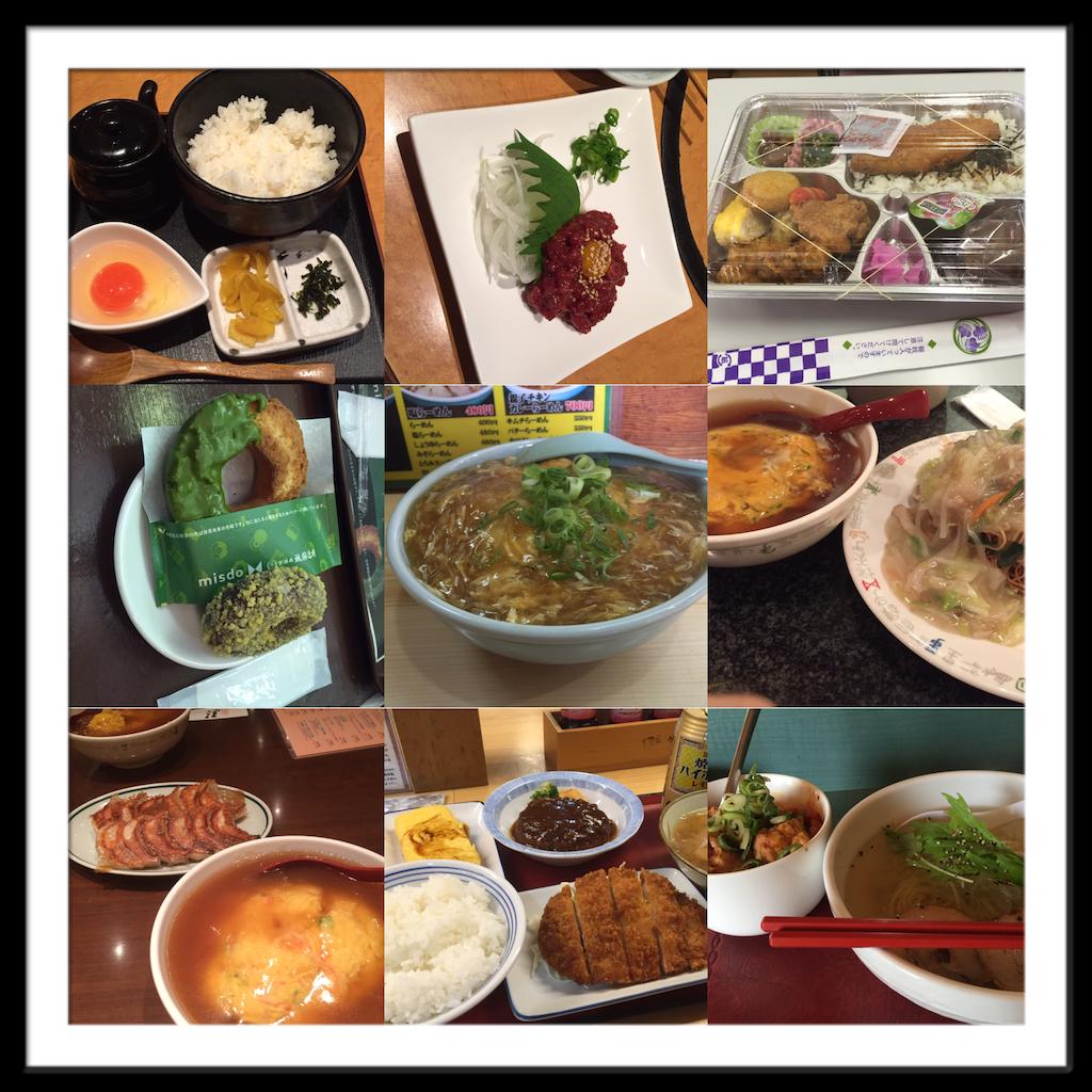f:id:Saitama-2000:20180308034941p:image