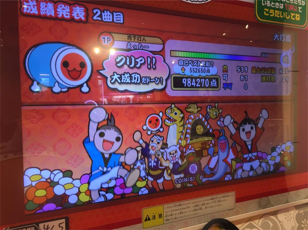 f:id:Saitama-2000:20180508074457j:image