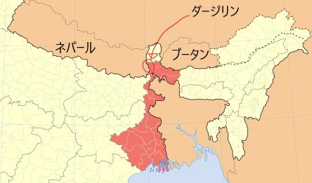 f:id:Saito_numa:20200705034551p:plain