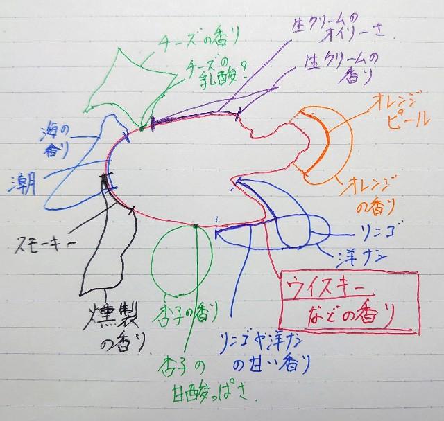 f:id:Saito_numa:20200729060536j:image