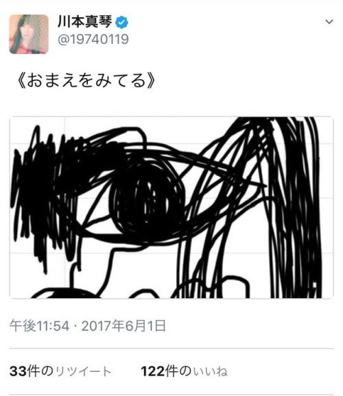 f:id:Saitoh:20170625001506j:plain