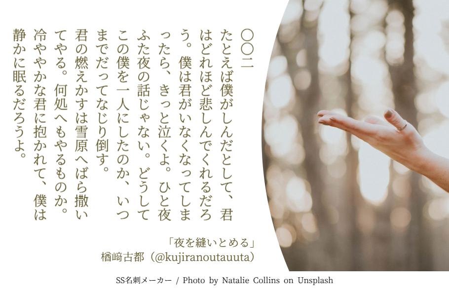 f:id:Sakananokimochi:20180104124856p:plain