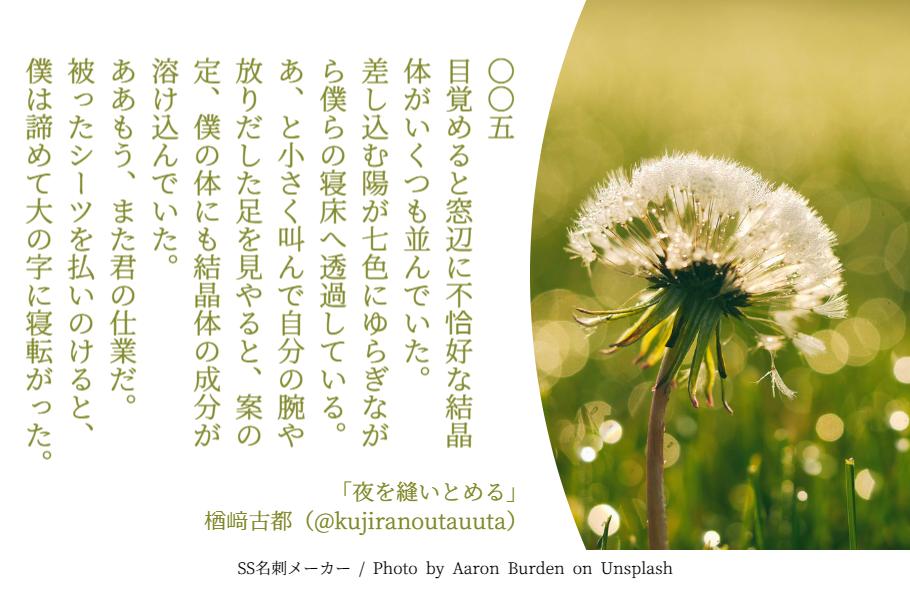 f:id:Sakananokimochi:20180104130047p:plain