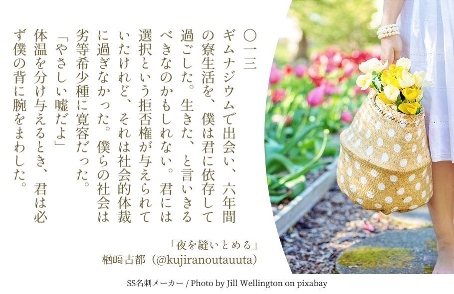 f:id:Sakananokimochi:20180105094436p:plain
