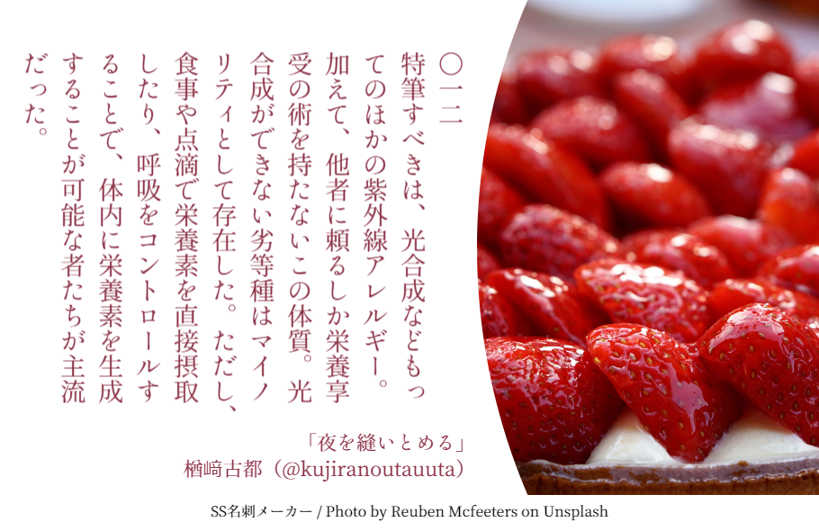 f:id:Sakananokimochi:20180105094859p:plain