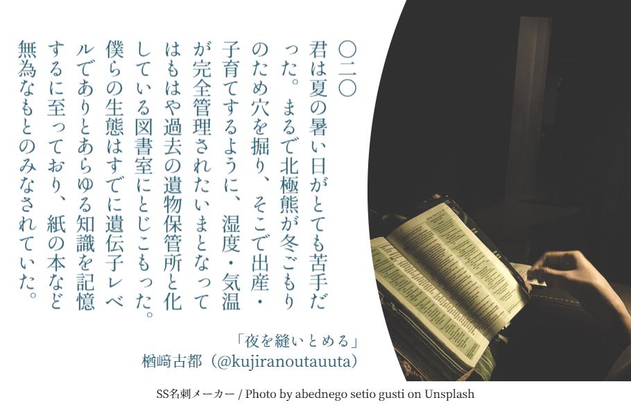 f:id:Sakananokimochi:20180113084621p:plain